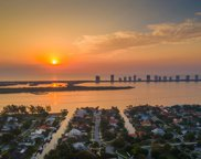 100 Ebbtide Drive, North Palm Beach image