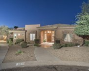 9830 N Littler Drive, Fountain Hills image