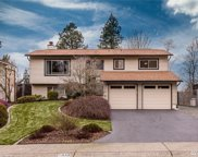 11626 SE 210th Place, Kent image