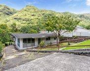 1112 Hind Iuka Drive, Honolulu image