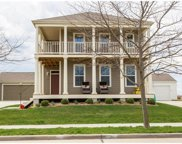 3489 New Town Lake, St Charles image