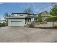 2822 SW ORCHARD HILL  PL, Lake Oswego image