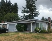 1355 Lenore Dr, Tacoma image