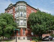 1340 N North Park Avenue Unit #1, Chicago image