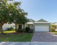 414 NE Deep Water Cove, Port Saint Lucie image