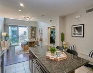 629  Traction Ave, Los Angeles image