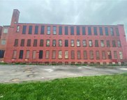53 Canal  Street, Rochester City-261400 image