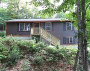 10 Paddy Acre Road, Ossipee image