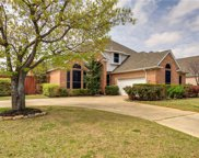 5100 Shadowood Road, Colleyville image