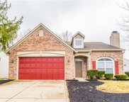 2126 Canvasback  Drive, Indianapolis image