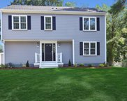 196 Rice Ave, Rockland image