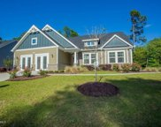 6018 Otter Tail Trail, Wilmington image