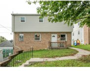 281 Summit Avenue, Conshohocken image