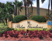 7230 Nw 114th Ave Unit #206, Doral image