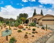 7133 Clearview Way, Roseville image