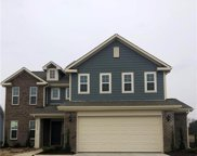 17734 Bentgrass  Drive, Noblesville image