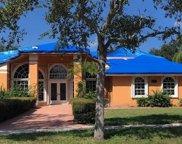 115 Cypress Trace, Royal Palm Beach image