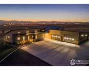 5714 Dakota Ct, Wellington image