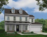 8351 LINCOLN DRIVE, Jessup image