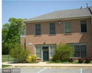 5627 ALLENTOWN ROAD Unit #200  201, Suitland image