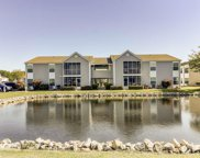 8797 Cloister Dr. Unit F, Surfside Beach image