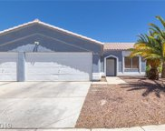 2014 HERITAGE RIDGE Avenue, North Las Vegas image