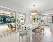 1095 Morningside Dr, Naples image