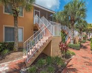 1650 Windy Pines Dr Unit 2706, Naples image