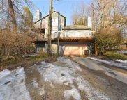 6361 Shadow Lake Trail, Dayton image