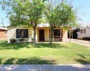 1430 E Palm Lane, Phoenix image