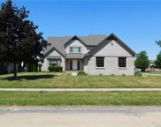 52077 Boland Rd, Chesterfield image
