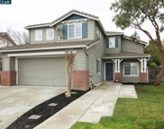 1144 Mount Whitney St, Livermore image