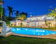 5050 N Bay Rd, Miami Beach image