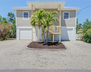 103 Tropical Shore WAY, Fort Myers Beach image