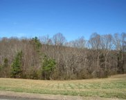 00 County Road 327 Lot 8, Niota image