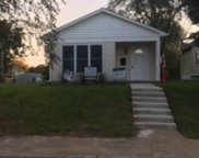 1317 26th  Street, Indianapolis image