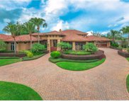14637 Isleview Drive, Winter Garden image