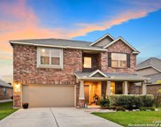 1861 Logan Trail, New Braunfels image