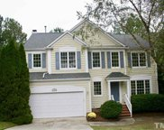 105 Pellinore Court, Cary image