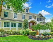 508 Boston Boulevard, Sea Girt image