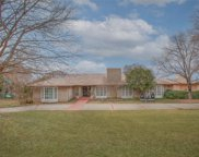 208 Hazelwood Drive, Fort Worth image