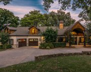 3223 Lakeshore Dr, Old Hickory image