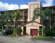 850 Sw 138th Ave Unit #404D, Pembroke Pines image