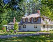 1110 Washington Hill Road, Tamworth image