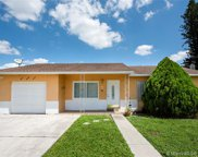 327 Sw 79th Way, North Lauderdale image