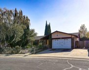 1201 Waxwing Drive, Suison image