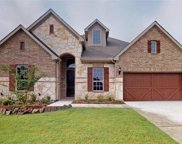 13799 Kevin Drive, Frisco image