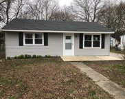 7709 Orcutt Avenue, Newport News South image