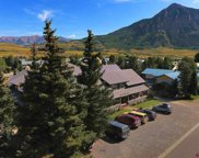 214 Sixth, Crested Butte image