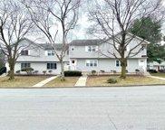 345 Glendale  Avenue Unit A7, Bridgeport image